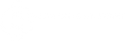 Spa On Green Street