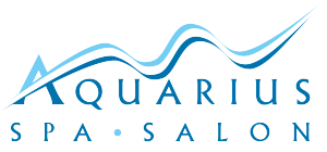 Aquarius Spa Salon