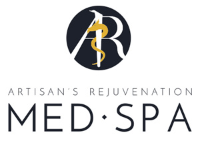Artisan's Rejuvenation Med Spa