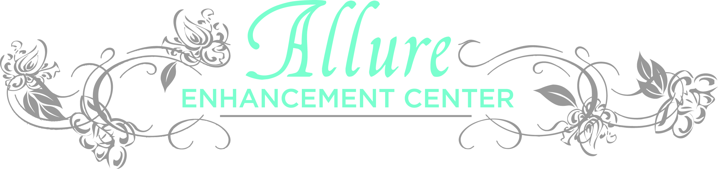 Allure Enhancement Center